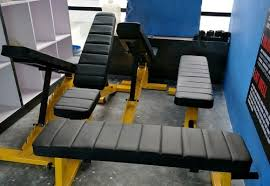 training benches weight training benches at rs 8500 piece weight lifting bench