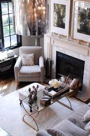 Living Room Corner Table by French Coffee Table Transitional Living Room My Home Ideas