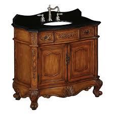 36 Vanity With Granite Top 108 Best Bath Images On Pinterest Bath Vanities 36 Vanity And