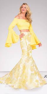 yellow color prom dresses prom dresses dressesss