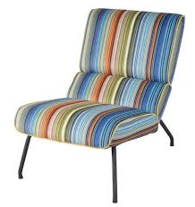 Funky Accent Chairs Modern Accent Chairs For Bedroom U0026 Living Room Apt2b