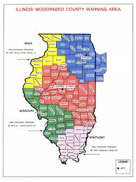 Chicago Il Map by February 1st 2015 Final Snowfall Totals U2013 Illinois Storm Chasers
