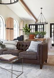 fixer upper season 5 episode 5 season 5 jo gaines hgtv and living rooms