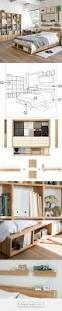 83 best decroation images on pinterest friends apartment