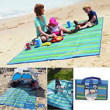 Outdoor Picnic Rug Picnic Blanket Ebay