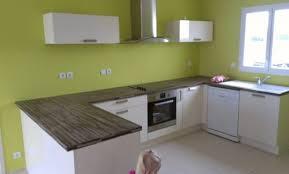 meuble cuisine vert anis meuble cuisine vert pomme beautiful meuble cuisine vert anis meuble