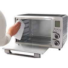 kitchenaid toaster oven appliances kco222ob toaster oven wattage kitchenaid toaster