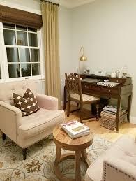 desk for living room office archives emily a clark