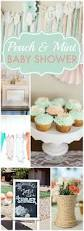 best 25 baby shower parties ideas on pinterest baby shower