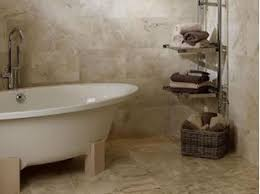 Natural Stone Bathroom Tile Bathroom Tiles Ceramic U0026 Porcelain Shop U0026 Buy Online Tile Town