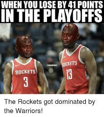 Nba Playoff Meme - 25 best memes about nba nba memes