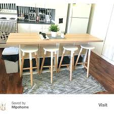 Groland Kitchen Island Island For Kitchen Ikea Kitchen Island Ikea Singapore Folrana