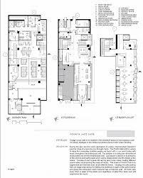 home design dwg download house plan luxury civil house plan autocad dwg civil house plan