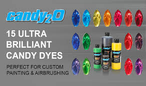 airbrush paint direct us autoair createx bloodline candy20