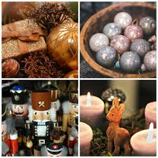 seasonal decorations how to use baskets for seasonal decorations scandimummy