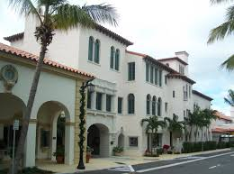 8 great addison mizner buildings old house restoration products