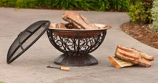 How To Make A Propane Fire Pit 12 things you should know before building a fire pit