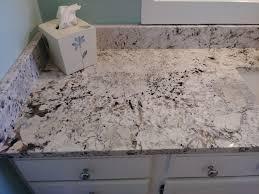 zurich white kitchen cabinets 12059 zurich granite project bathroom other by