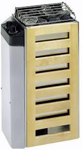 baltic leisure sauna kits sauna doors heaters and wine rooms