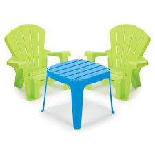Little Tikes High Chair Tikes Garden Table U0026 Chairs Set