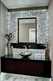Victorian Bathroom Design Ideas by Bathroom Bathroom Remodel Cost Bathroom Tiles Victorian