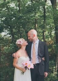 www vivabellaevents cincinnati wedding planner newgent - Wedding Planner Cincinnati