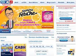si e fran ise des jeux liste et jeux en ligne fin d un privilège pour la française