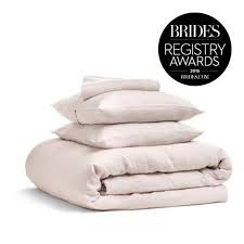 wedding registry bedding the top 50 wedding registry products that are totally worth it