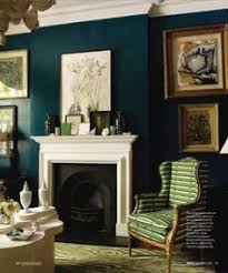 teal livingroom teal walls for the living room also loving the wood