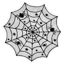 Diy U0026 Handmade Hallowe U0027en 100 Halloween Pennant Mantel Scarf Witch Shoe Centerpiece