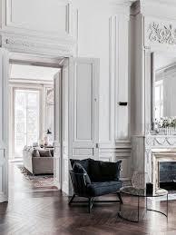 photos of interiors of homes best 25 modern interior ideas on modern