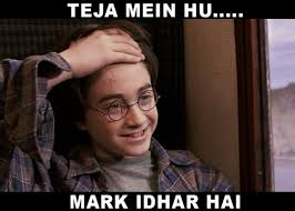 Hollywood Meme - photos hollywood pictures bollywood dialogues memes that will