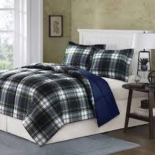 Washing Down Alternative Comforter Down Comforters Vs Down Alternative Comforters Overstock Com
