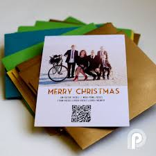 32 best year in review holiday cards images on pinterest holiday
