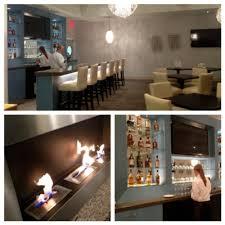 Private Dining Rooms Dallas Galleria Dallas Prive Private Dining Room Dallas Food Nerd