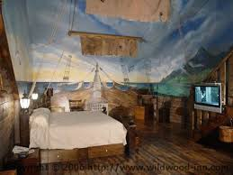 15 best pirate theme room images on pinterest pirate theme rooms