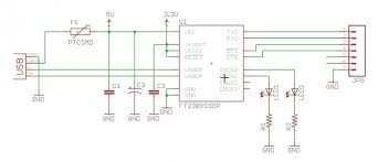 designing pcbs advanced smd learn sparkfun com