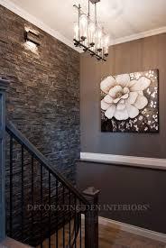 the 7 best dark colours for a dark room or basement dark walls