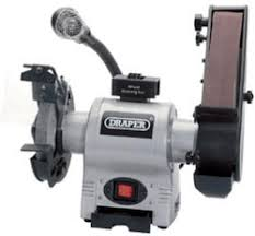Old Bench Grinder Bench Grinder Reviews In The Uk Which Is The Best Bench Grinder