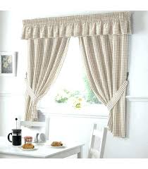 rideaux cuisine originaux tapis de cuisine originaux modele de rideau au crochet pour