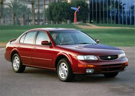 nissan maxima double sunroof curbside classic 1999 nissan altima u2013 call it a product of the