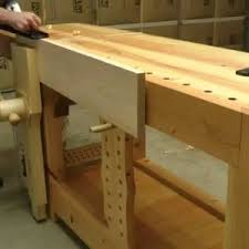 diy woodworking projects simple wood furniture from picture on