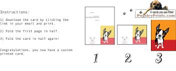 free birthday cards to email u2013 gangcraft net