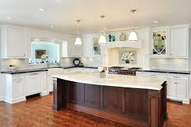 cheap kitchen cabinets orlando edgarpoe net
