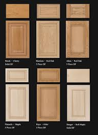 adding molding to flat kitchen cabinet doors monsterlune exitallergy