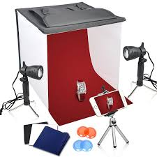 best light tent for jewelry photography amazon best sellers best photo background shooting tents