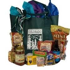 colorado gift baskets cookies and brownies gift basket my style brownies