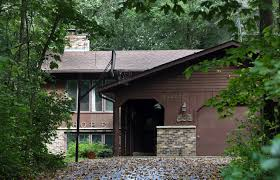 St Joseph Home the jacob wetterling 911 call audio and transcript apm reports