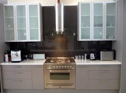 custom 40 glass kitchen cabinet hardware design decoration of