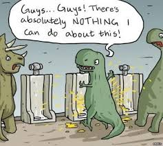 Funny T Rex Meme - trex problems funny shit pinterest